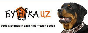 budka_uz