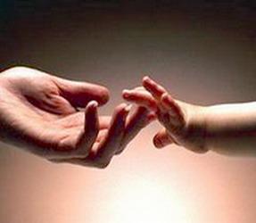 Разместите статью на отличном женском ресурсе — протяните руку помощи!