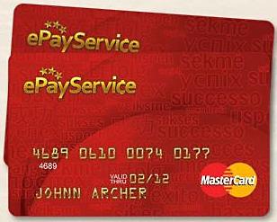 как обналичить чек Google Adsense