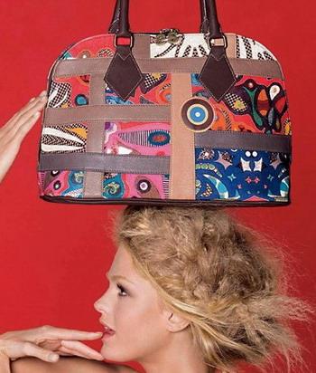 Отечественные... интернет магазин брендовых сумок в Москве.