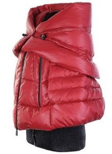 Куртка-трансформер Montclair-2012-3