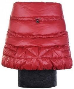 Куртка-трансформер Montclair-2012-4