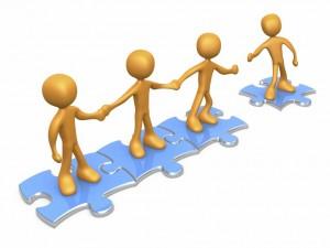 Партнерские программы, как заработать на партнерках