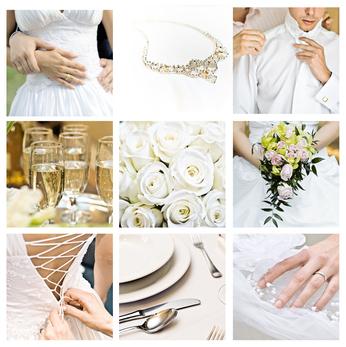 На чем нельзя экономить при подготовке к свадьбе