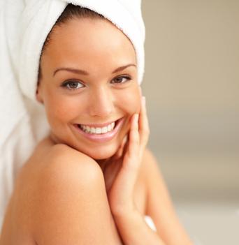 самые популярные косметологические процедуры