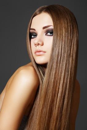 Ламинирование волос, какие преимущества у ламинированных волос