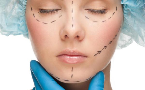 Какие направления пластической хирургии самые популярные?