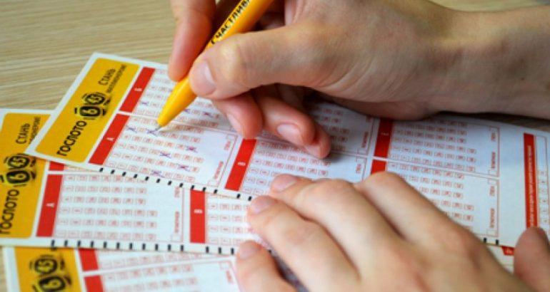 Пять случаев, когда крупный выигрыш в лотерею не принес счастья