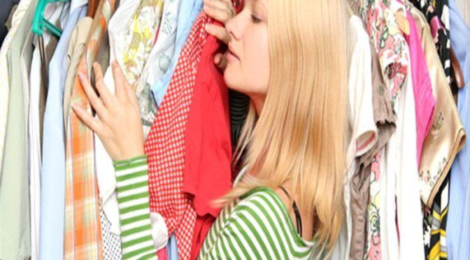 Повседневный шик в вашем базовом гардеробе