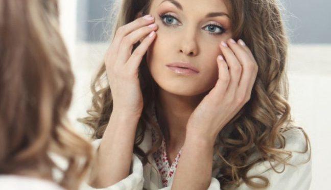 5 признаков неряшливости дамы